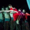 Convocado el XXVI Festival de Teatro Aficionado de Rivas Vaciamadrid 2021