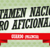 YA ESTAMOS DE VUELTA CON EL  XIII FESTIVAL DE TEATRO AMATEUR VILLA DE EL SAUZAL'17  DEL 25 AL 31/OCTUBRE/17.