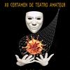 """Convocado el XII Certamen de Teatro Aficionado """"Ciudad de Almansa"""" 2021"""