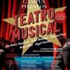 TMCE Torrelavega. 18 Festival de Teatro Aficionado de Torrelavega (Cantabria). Bases de participación