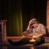 XX Certamen de Teatro Amateur