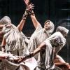 XXIII Muestra de Teatro no Profesional de Cheste