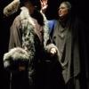 Convocado el XX Certamen de teatro de Valdemorillo.