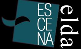 """X Muestra de Teatro Amateur """"Escena Elda""""."""