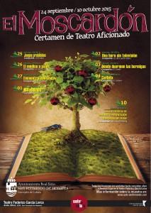 Cartel SRA3 teatro aficionado 2015.pdf
