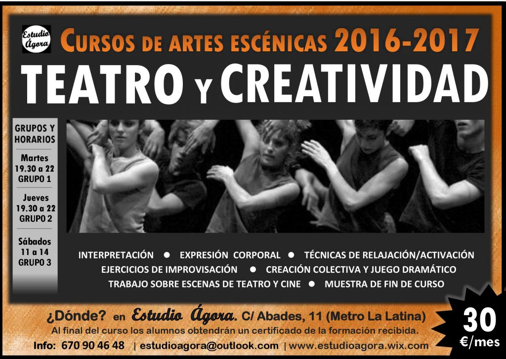 cartel-curso-WEB-TEACREA-2016-2017