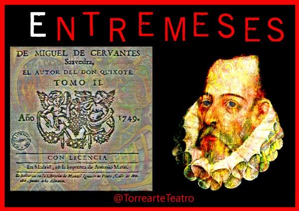 programa_entremeses_cervantes_v0-3