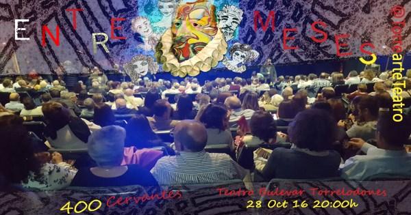 teatro-lleno_1_montaje__facebook_v0-1