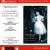 """Presentación de """"Iconografía de lugar en la danza y el cine"""" de Eduardo Blazquez el día 15 de febrero en La Central del Museo Reina Sofía"""