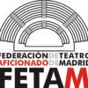 Conferencia virtual con los socios de FETAM. 19 de abril de 2020