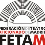 Conferencia virtual con los socios de FETAM. 19 de abril de 2020