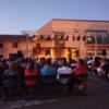 IV FESTIVAL DE TEATRO AMATEUR DE ONZONILLA (LEÓN)